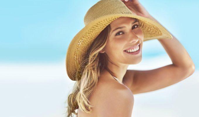 Conoce los productos más 'top' para disfrutar de este verano