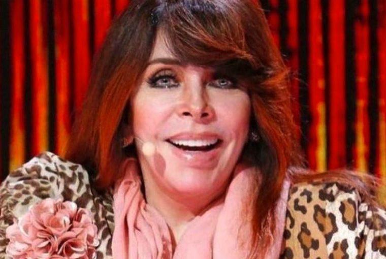 ¡Más polémica! Verónica Castro asegura que Yolanda Andrade es una oportunista