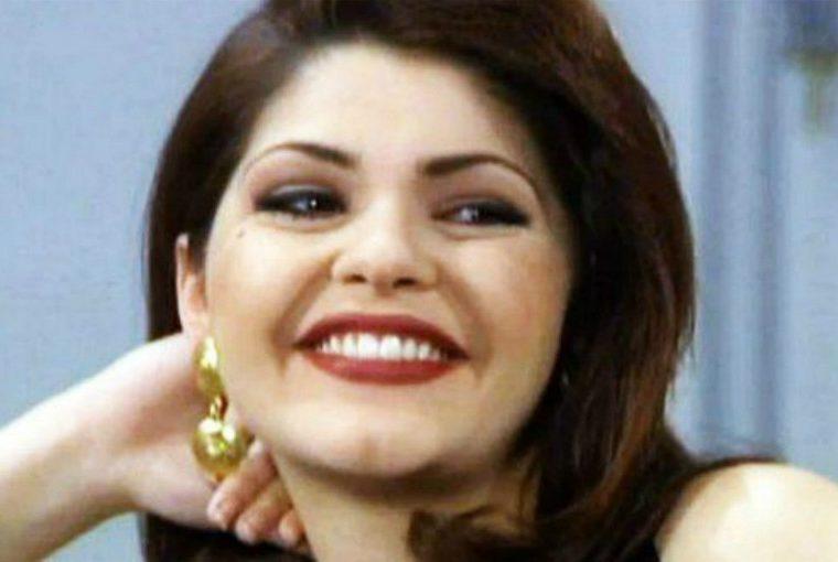 ¿Soraya eres tú? Itati Cantoral responde a Frida Sofía