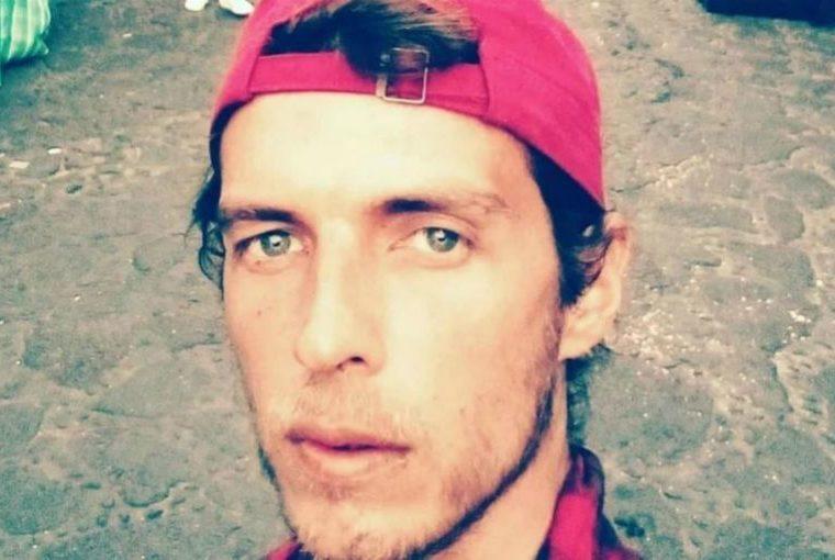 Hijo de Camilo Sesto revela todos los detalles de su adicción al alcohol