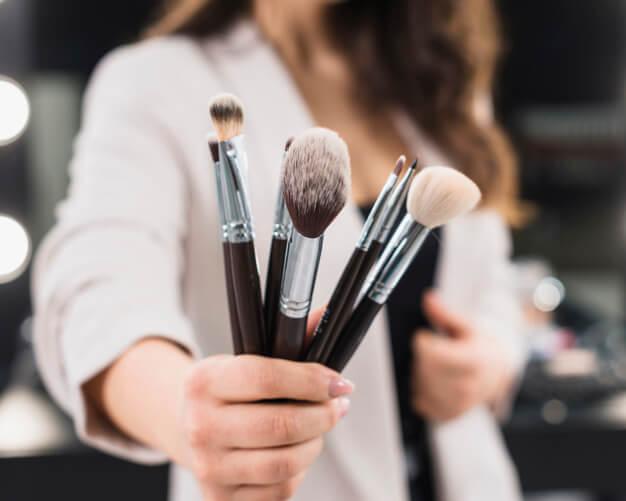 5 tips para lucir un sexy maquillaje por más de 10 horas