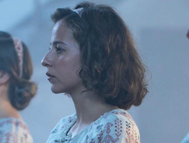 """""""Dime Quién Soy"""", es la nueva co-producción internacional de Telemundo y Movistar+"""